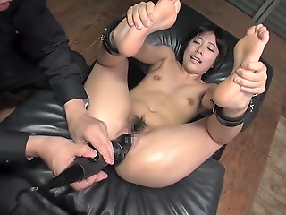 toys, amateur, fetish