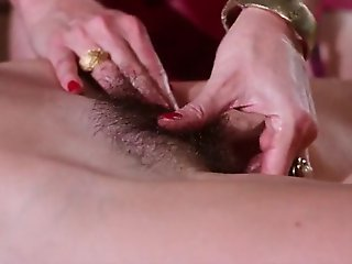 group sex, milf, unsorted