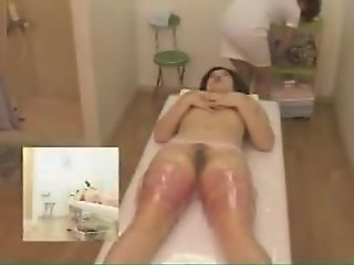 japanese, asian, massage