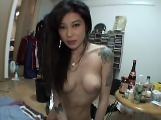 japanese, milf, jav censored