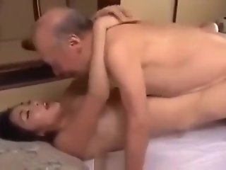 asian, mature, straight