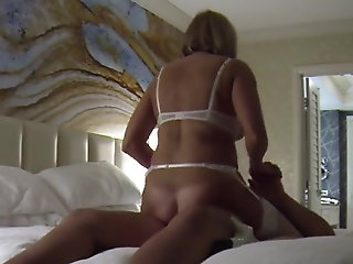 hidden camera, blonde, top rated