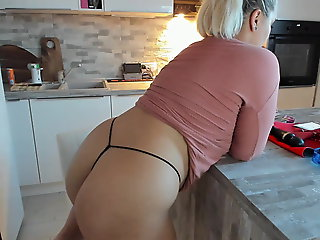 sex toy, blonde, hd videos