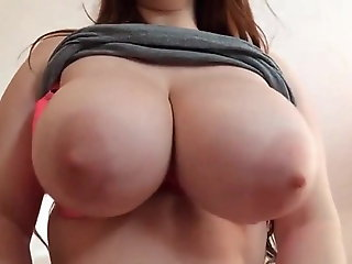 bbw, funny, top rated
