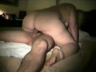 anal, amateur, top rated