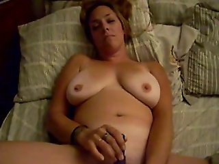 wife, amateur, homemade