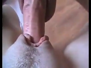 orgasm, webcam, wife