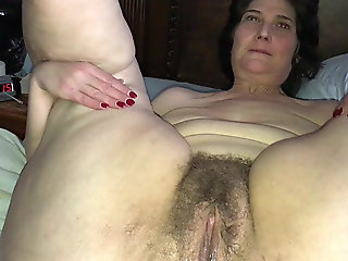 hairy, cumshot, squirting