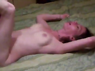 hd videos, milf, spanish