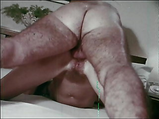 double penetration, vintage, hd videos