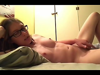homemade, amateur,