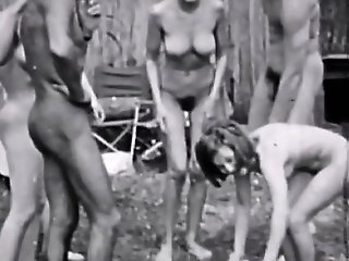 vintage, public nudity, hd videos
