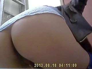 voyeur, hidden camera, hd videos