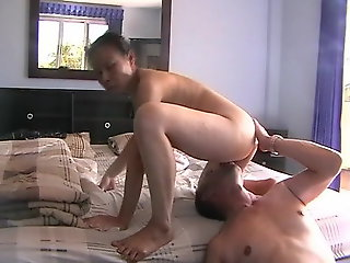 asian, amateur, hidden camera
