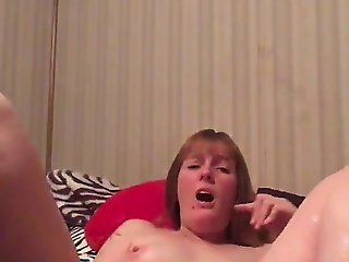 voyeur, squirting, hd videos