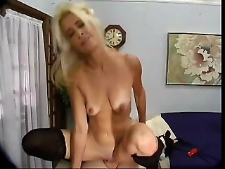 mature, blowjob, old &