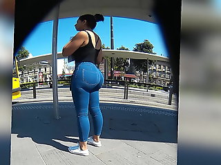 pov, amateur, hd videos