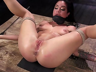 hd videos, bdsm, bondage